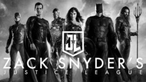 Zack Snyders Justice League English subtitles