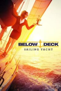 below deck sailing yacht season 2 English subtitles