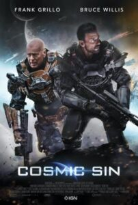 cosmic sin 2021 English subtitles