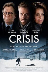 crisis 2021 movie english subtitles
