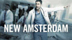 new amsterdam season 3 Englishs subtitles