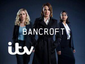 Bancroft English subtitles