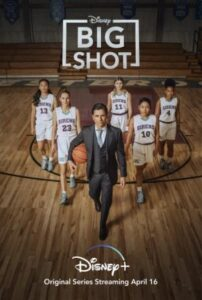 Big Shot 2021 english subtitles