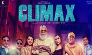 Climax (2021) english subtitles
