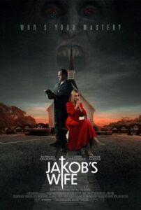 Jakobs Wife (2021) english subtitles
