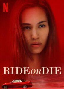 Ride or Die (2021) english subtitles
