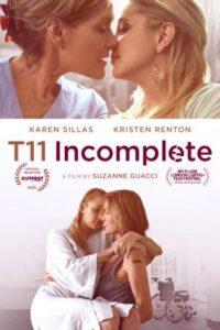 T11 Incomplete English subtitles