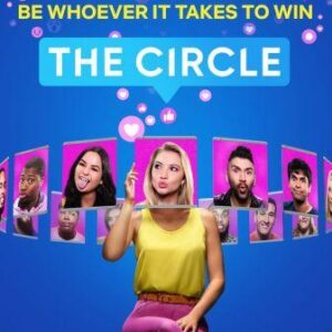 The Circle season 2 english subtitles