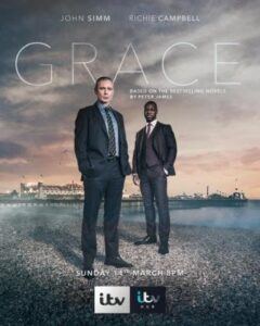 Grace season 1 English subtitles